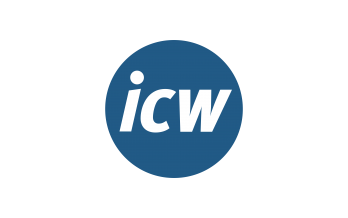 Download Logo ICW