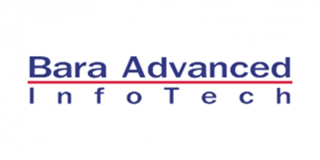 Partner-Bara-Advanced-Infotech