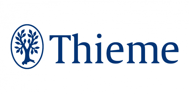 Partner-Thieme