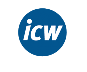 Logo InterComponentWare